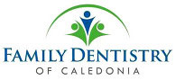 Dentist in Caledonia